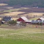 Nordpå-Tynnøl